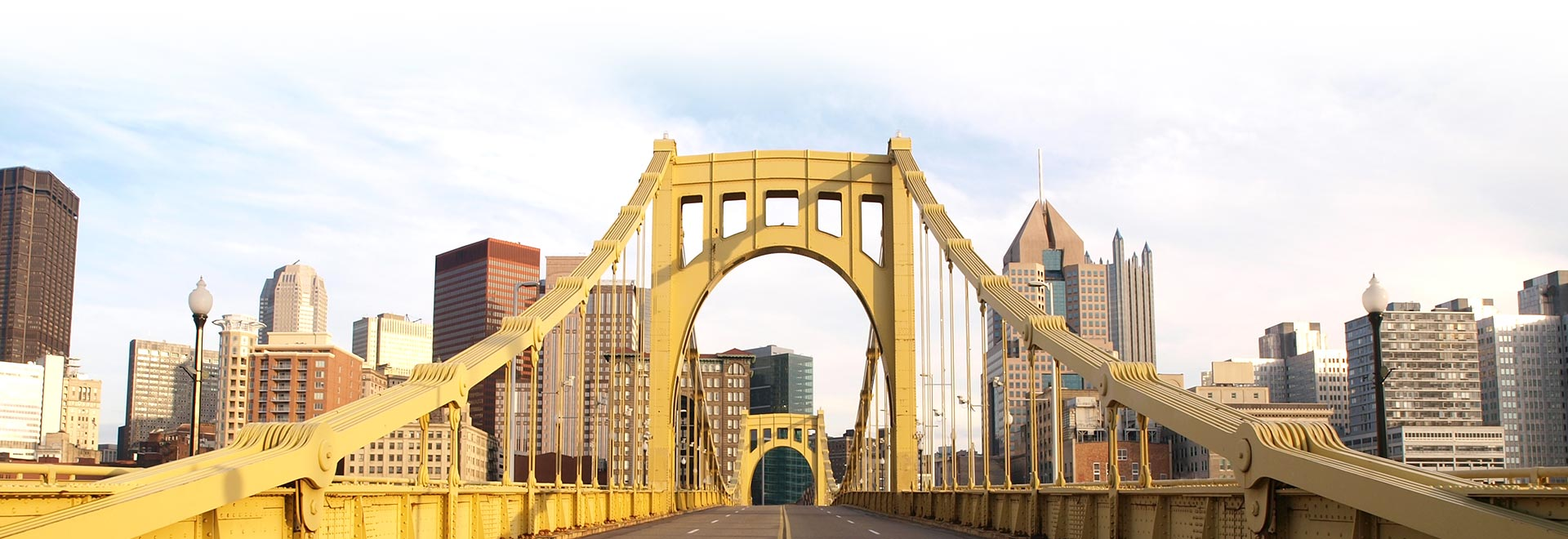 Pharmaceutical Careers in Pittsburgh, PA